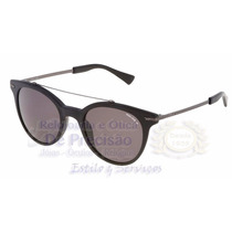 Óculos Solar Police Myth 2 Spl141 703p