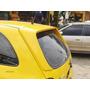 Spoilers Para Chevrolet Corsa Con Sus Tornillos