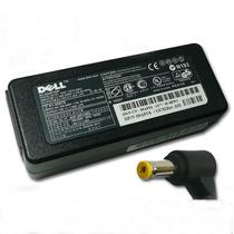 Cargador Original Dell Inspirion Mini 9 10 12 19v 1.58a 30w