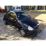 Ford Ka 2005 Motor 1.6 Impecable
