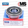 Ruleman 6204 2rs1 Skf Ms Rodamientos