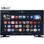 Smart Tv Samsung 32 Led - Hd / Boleta Factura Tecnodim