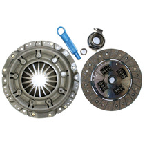 Kit De Clutch 1988 1989 1990 1991 Dodge Dakota 2.5l-l4 5vel.
