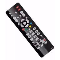 Controle Original Net Hd Universal