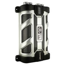 Increible Capacitor Hybrido De 8 Faradios Db Drive Lcap8kf