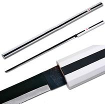 Espada Sasuke Naruto Shippuden Anime Katana Sf3240