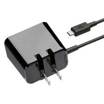 Cargador Para Tablet Blackberry Playbook Micro Usb