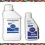 Tinta Inktec Epson Durabrite Pigmentadas Premiun Por Litro