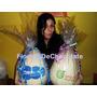 Huevos De Pascua Personalizados N°40 3kg Tu Logo