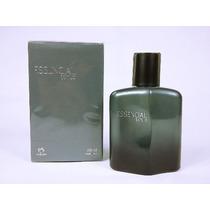 Perfume Natura Essencial Estilo 100ml - Queima De Estoque