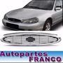 Parrilla Ford Mondeo 1998 1999 2000 2001