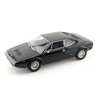 Miniatura Ferrari Dino 308 Gt4 Elvis P 1:18 Hot Wheels Elite