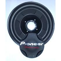 Cone Para Alto Falante 12 Pioneer 307