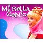 Mi Bella Genio - Completa - Latino. Precio X Cada Temporada.