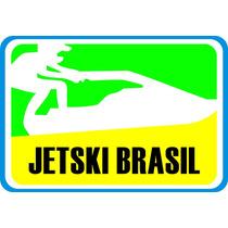 Jet Ski Bendix Motor Arranque Sea Doo 580/650/720 9 Dentes