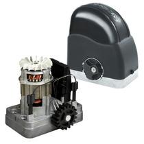 Motor Automatizador De Portão Deslizante Rcg 1/4hp