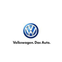 Volkswagen Autoahorro, Autoplan Peugeot