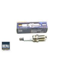 Bujia Beru Z90 Vw Jetta A4 Clasico 09-13 4lt 2.0 Lts