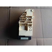 Caja Fusibles Tablero Modulo 96-01 Stratus Cirrus 04602379ac