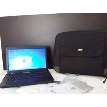 Laptop Sony Vaio Core I3 Ram 4gb 500gb Hdmi Dvd. Windows 7