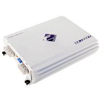Módulo Ampl Falcon Hs 1500 T - 3 Canais Stereo/mono 380w Rms