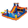 Brincolin Resbaladilla Inflable Agua Gigante Niños Juego Fn4<br><strong class='ch-price reputation-tooltip-price'>$ 18,999<sup>00</sup></strong>