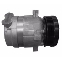 Compressor Do Ar Astra 1.8 / 2.0 1998 A 2009 Original