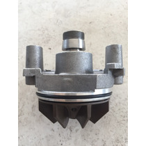 Bomba Água Renault Master 2.5 Ref 8200729976