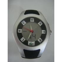 Reloj Lacoste 2700 A