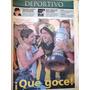 Peñarol Campeon 1999 20 Paginas Deportivo Observador