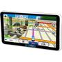 Gps G4000 Garmin Xt Lcd 4.3 Mapas America Win 6.0 Fm Mp4 Mp5