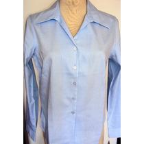 Camisa Sport Para Dama-jones Wear
