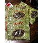 Chocolate Cubersuiz Celiacos,sin Tacc.calidad Superior Mapsa