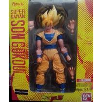 Dragon Ball Z Goku Vegeta Gohan Trunks Kai
