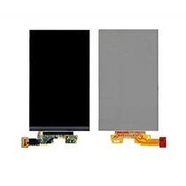 Pantalla Lcd/display Lg Optimus L7 P700 P705