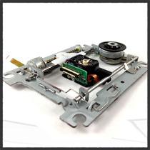 Lector Completo Motor Laser Xbox 360 Slim Liteon Hop-15xx