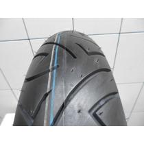 Pneu Pirelli 140 70 18 Sport Demon 64v Cbx 750 Galo Traseiro