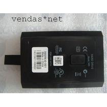 Case Xbox 360 Slim S/hd.. Com Fita De 250gb