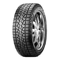 215/75r14 Llanta Pirelli Scorpion Atr Rango 98q