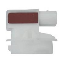 T020005 Sensor Controle Combustível Palio Weekend 1.5 02/04