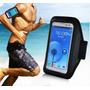 Bracera Sports Armband Para Iphone 5,5s,6,6plus Etc