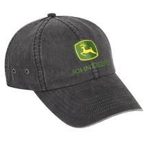 Gorros John Deere Importados