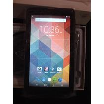 Tablet Celular 3g/dos Sim, Wi-fi, Nueva Liberada Marca Mid