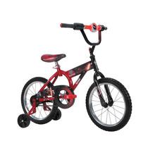 Bicicleta Rodada 16 Huffy Starwars Nva
