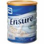 Proteina De Alto Valor Biológico & Made In E E U U