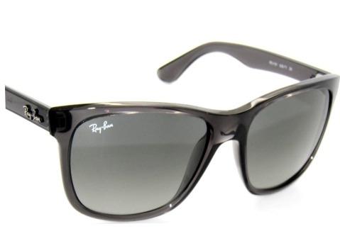 gafas ray ban rb4181