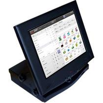 Computadora All In One Touchscreen Punto De Venta Hwo #j