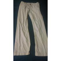 Jeans Abercrombie & Fitch Kids 12 Slim
