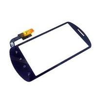 Touchscreen Digitalizador Huawei Ideos X5 U8800 C8800