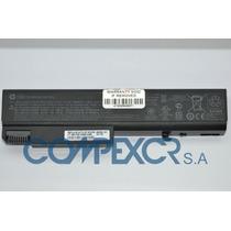 Bateria Para Laptop Hp Elitebook 8440p Original Nueva